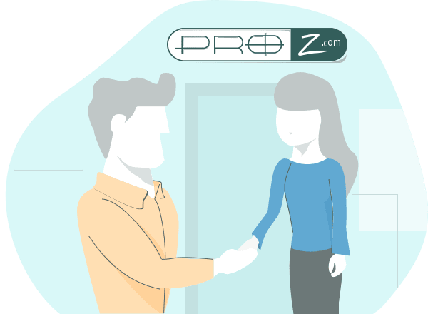proz.com outsourcing image